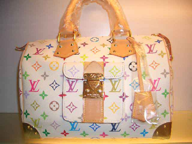 8d5868kl - Louis Vuitton